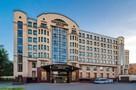Эксперты о гостиничном бизнесе Санкт-Петербурга: «Теряем сотню миллионов в год»