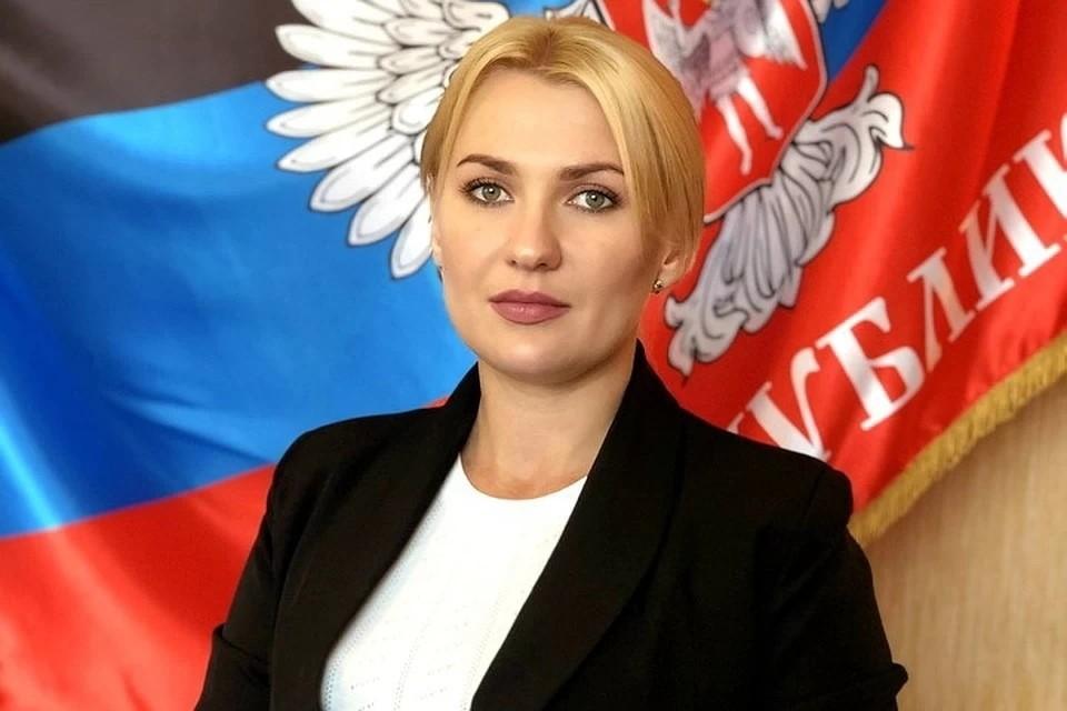 Стороны не могут приступить к обсуждению новых этапов обмена пленными. Фото: сайт омбудсмена ДНР
