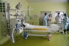 Коронавирус в Крыму, последние новости на 13 февраля: плюс 139 заболевших за сутки