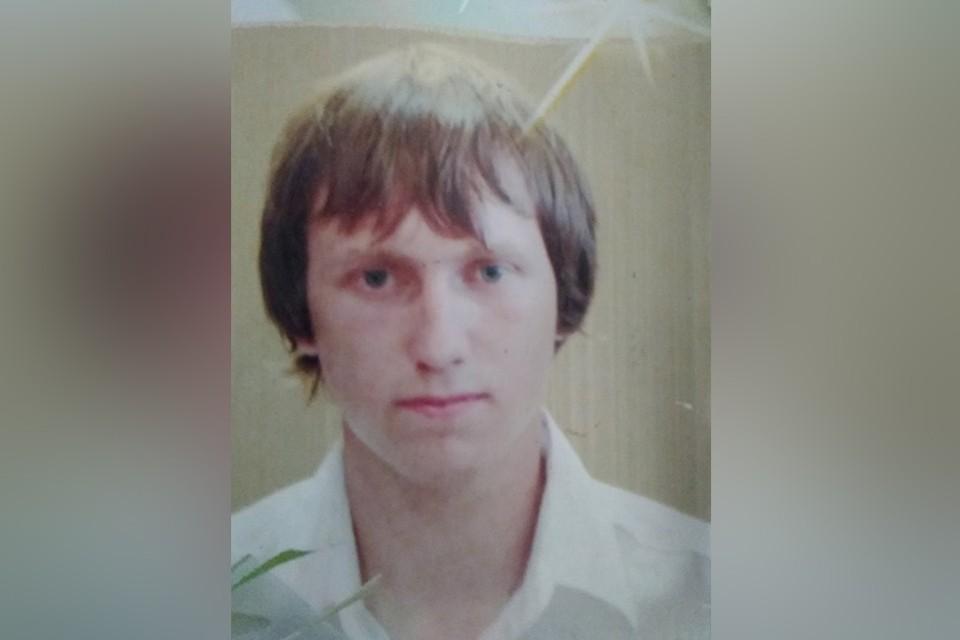 За мужчиной остался долг по алиментам в размере более 400 тысяч рублей. Фото: r43.fssp.gov.ru