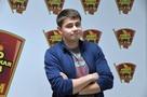 Тысяча чертей!: автор закона о запрете на мат в соцсетях и сын «мушкетера» Сергей Боярский рассказал, будут ли штрафовать за нецензурщину