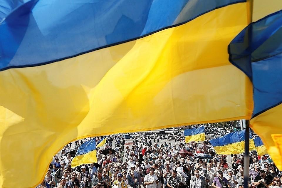 Госбюро расследований Украины завело уголовное дело о гибели трех военных в Донбассе