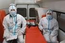 Коронавирус во Владимирской области, последние новости на 15 февраля 2021 года: в регионе занято только 57 процентов ковидных коек