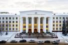 Радий Хабиров заявил, что решение об объединении БашГУ и УГАТУ уже принято