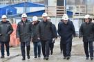 Станцию «Воронцовская» Большой кольцевой линии метро Москвы откроют до конца года