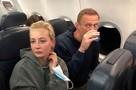 Почему исчезла Юлия Навальная: три версии неожиданного отъезда жены оппозиционера в Германию