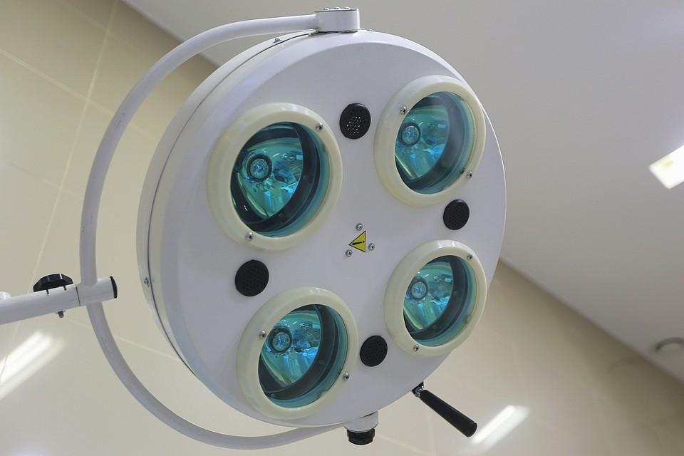 В Красноярском крае оштрафовали стоматологию с названием «Стройматериалы»
