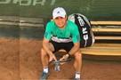 Российский теннисист Аслан Карацев вышел в полуфинал чемпионата Australian Open