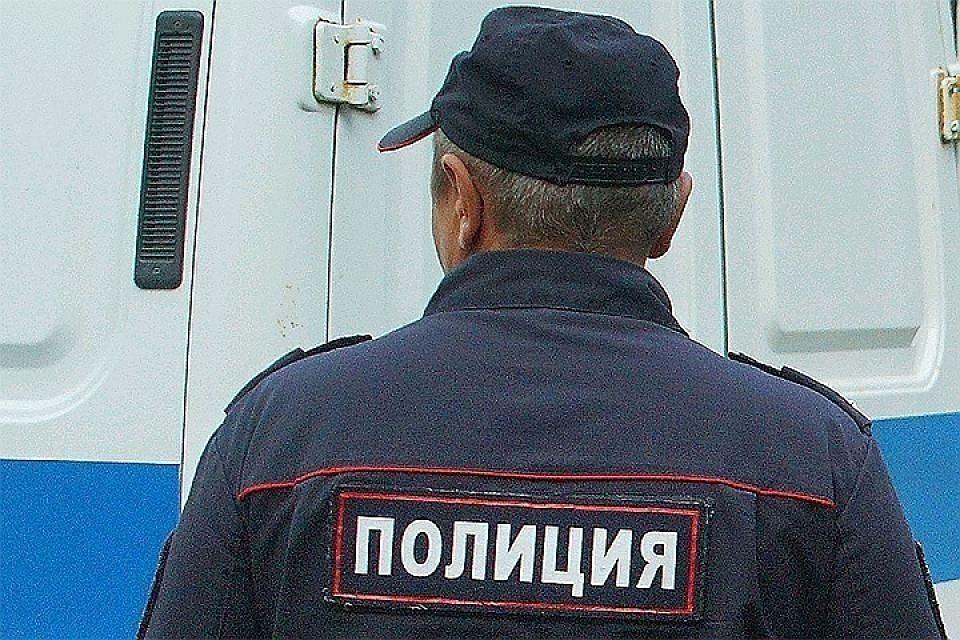 Полиция Братска разыскивает очевидцев смертельного ДТП.