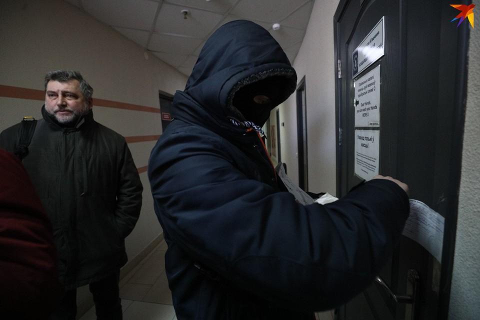 Комиссар Совета Европы сделала заявление по обыскам в Беларуси