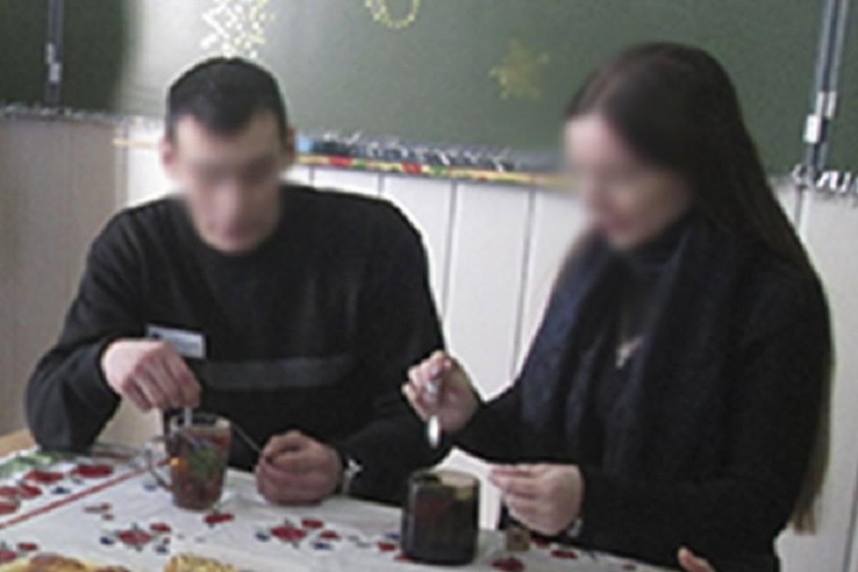 Длительные свидания с заключенными возобновляют в Хабаровском крае