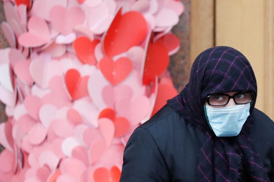 Как столица Украины встречает 7-ю годовщину революции проданного достоинства