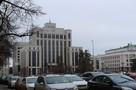 В Татарстане организаторов митингов обязали указывать свои банковские счета