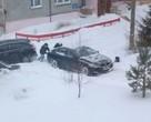 Председатель владимирской профсоюзной организации дорожников: «Снегопады показали, что нас продавать нельзя!»