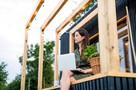 В стране станет больше частных домов