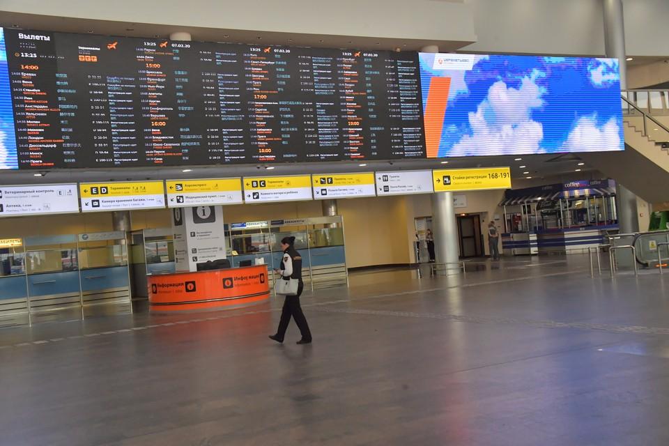 Минпросвещения РФ предложило ввести льготы на покупку путевок для семей