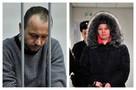 Участницу секты, в которой убили 9-летнего мальчика, отправили в психлечебницу