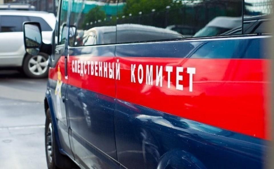 На Белгородчине разберутся с некачественным ремонтом новооскольской школы.