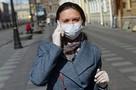 Роспотребнадзор Татарстана о коронавирусе: до марта ограничения не отменят