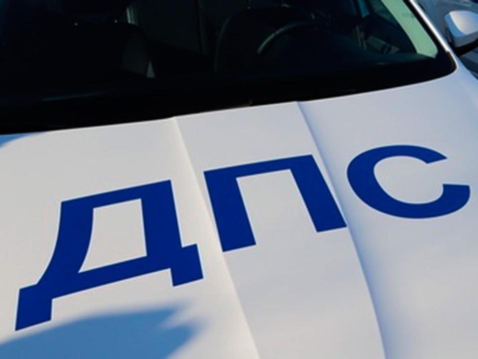 В Белгородской области еще один водитель обжегся, пытаясь дать взятку сотруднику ГИБДД.