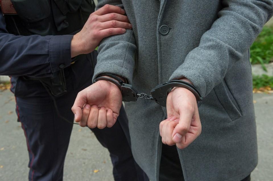 Педагогу теперь может грозить уголовная ответственность.