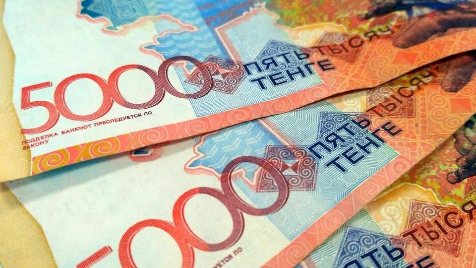 Мошенник обещал своим жертвам помочь в получении государственных субсидий