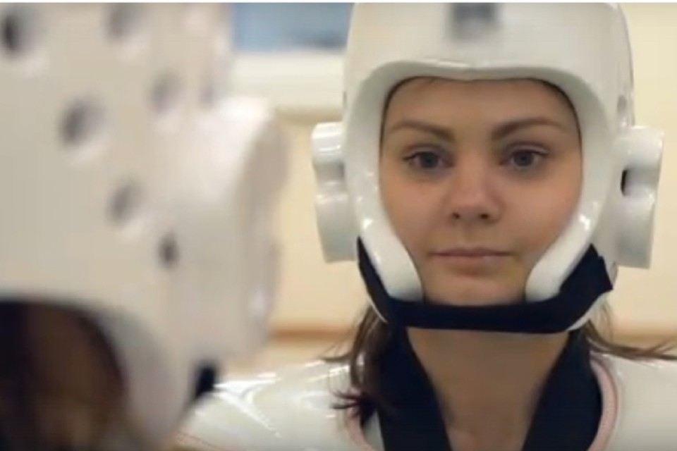 В Красноярске пройдет третья всероссийская зимняя спартакиада инвалидов