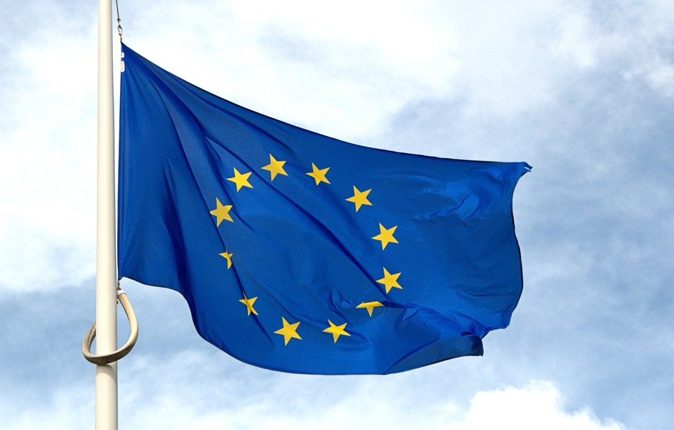Жозеп Боррель: Россия находится в конфронтации с Евросоюзом