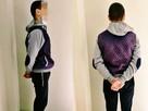 15-летний бандюган: в Молдове подросток за три года совершил 25 преступлений: кражи, грабежи и угоны автомобилей