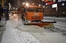 Жители улицы в центре Воронежа пожаловались на шумную ночную уборку