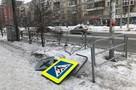 Синоптики рассказали, когда закончатся морозы и метели в Челябинске