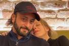 Лиза Арзамасова: «Мы с Ильей очень плавно подошли к свадьбе»
