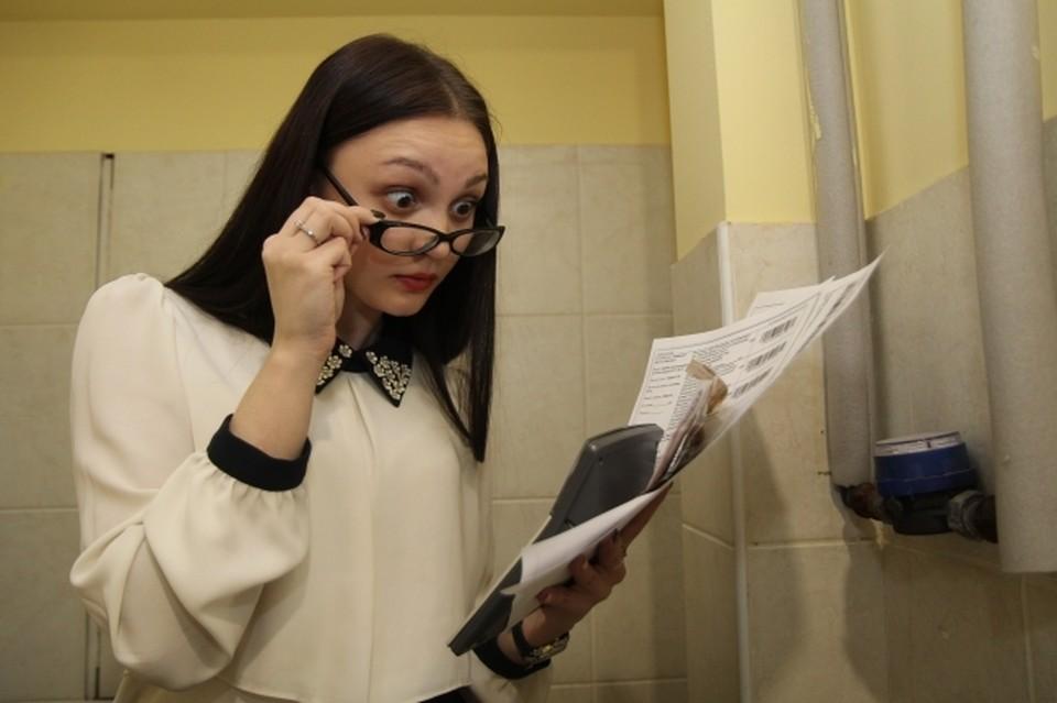 Жители Владивостока платят в год на содержание мэра всего три рубля и восемь копеек.
