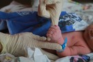 Цена ребенку – 13 тысяч долларов: в Красноярске задержали группу торговцев новорожденными