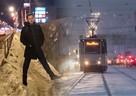 Александр Егоров о трамвайном коллапсе во время непогоды в Челябинске: «Это саботаж транспортной системы»