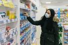 Владимирским льготникам пообещали решить проблему с лекарствами до 1 апреля