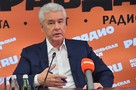 Сергей Собянин: Москва преодолела самый страшный этап пандемии
