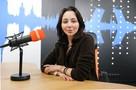 Туктамышева заявила, что ей нравятся голые женщины