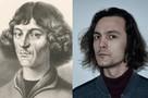 «Я правнук Коперника?»: журналист «КП» сделал ДНК-тест и получил невероятный ответ о своих корнях