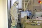 В Беларуси обнаружено три разных варианта коронавируса
