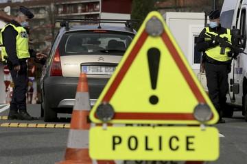 Неудавшееся покушение на женщину-гипнотизера приоткрыло завесу над загадочным убийством