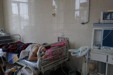 Коронавирус в ДНР, последние новости на 28 февраля 2021 года: В Республике значительно уменьшилось количество случаев заболевания пневмонией