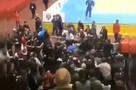 Драка на дзюдо в Дагестане: что произошло после скандального полуфинала