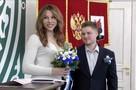 В Татарстане рассталась первая пара трансгендеров