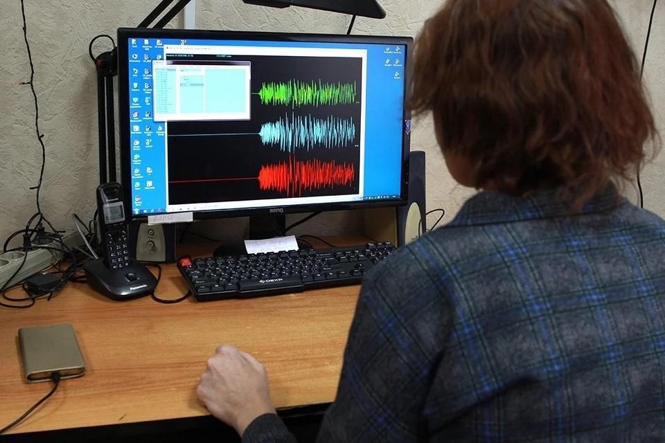 Землетрясение в Иркутске 1 марта 2021: эпицентр был в Бурятии