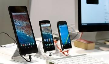 Лучшие телефоны с большим экраном