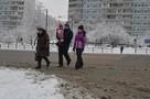 Погода в Ростове-на-Дону 2 марта 2021: мокрый снег прогнозируют синоптики