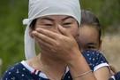 В Кыргызстане более 2,5 тыс. жертв семейного насилия получили помощь в период пандемии