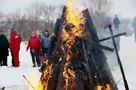 Будет ли Масленица в 2021 году в Перми: формат праздника решили сменить