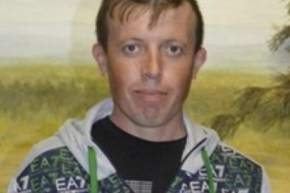 «Убил жену и детей и пустился в бега». В Пермском крае разыскивают 41-летнего мужчину
